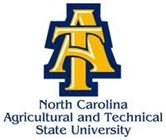 Five Star Limousine Service offers airports transportation and limousine servie to A&T University's Students.